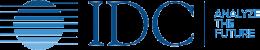 IDC transparant